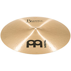 Meinl Byzance Traditional B16MTC « Cymbale Crash
