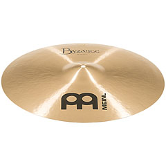 Meinl Byzance Traditional B18TC « Cymbale Crash
