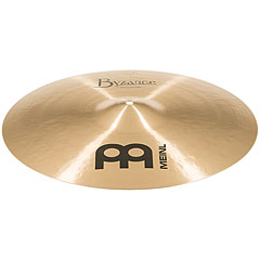Meinl Byzance Traditional B18MTC « Crash-Becken