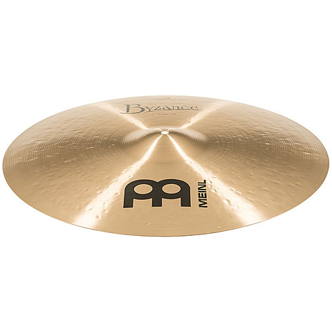 Meinl Byzance Traditional 22  Medium Ride