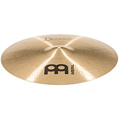 "Meinl Byzance Traditional 22"" Medium Ride"