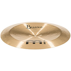 Meinl Byzance Traditional B20CH « Cymbale China