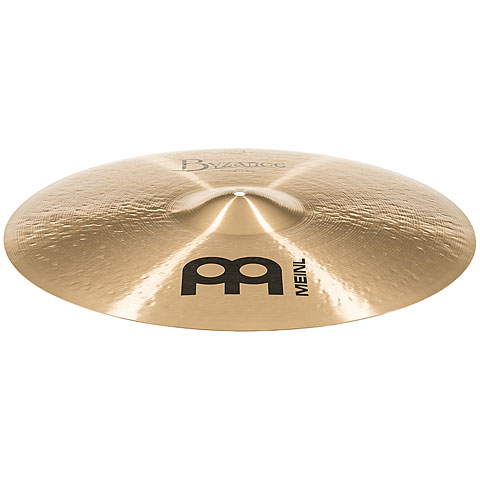 Ride-Becken Meinl Byzance Traditional B21MR