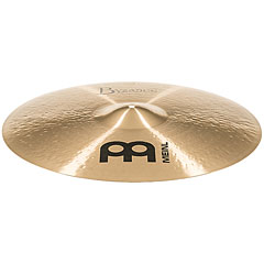 Meinl Byzance Traditional B21MR « Ride-Becken