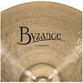 Ride Meinl Byzance Brilliant B21MR-B