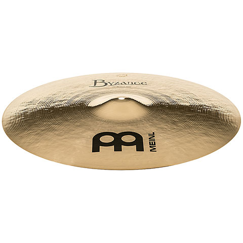 Meinl Byzance Brilliant B21MR-B
