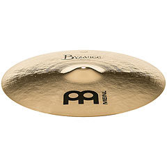 Meinl Byzance Brilliant B21MR-B  « Ride-Becken