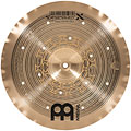 "China Meinl 14"" Generation X Filter China"