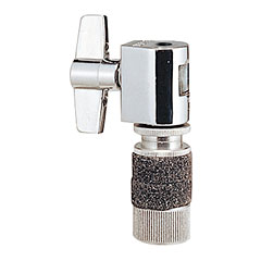 Tama CL08 Standard Cobra HiHat Clutch « Perches/extensions percussion