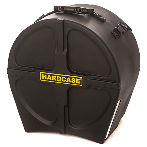 "Drumcase Hardcase 14"" Tom Case"
