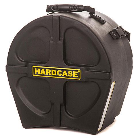 "Case para batería Hardcase 12"" Tom Case"