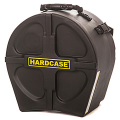 "Hardcase 12"" Tom Case « Drumcase"