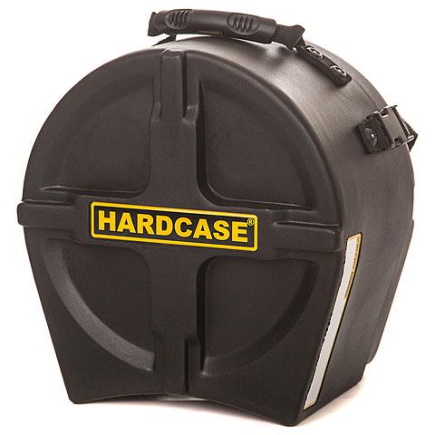 "Drumcase Hardcase 10"" Tom Case"