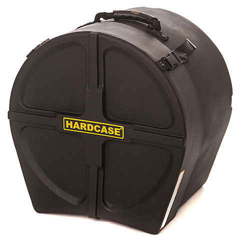 Hardcase Floor Tom HN16FT