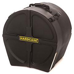 """Hardcase 16"""" Floortom Case"""