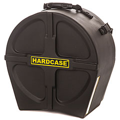 "Hardcase 13"" Tom Case « Drumcase"