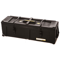 Hardcase Small Hardware Case with Wheels « Hardware koffer