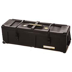 Hardcase Small Hardware Case with Wheels