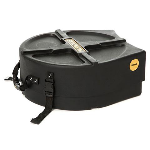 Hardcase Snare HN14S