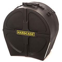 Hardcase Tom HN15T « Drumcase
