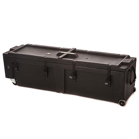 Hardcase HN58W
