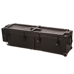Hardcase Extra Large Hardware Case with Wheels « Case para hardware
