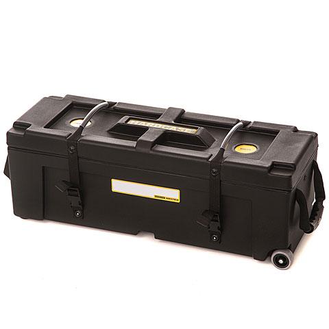 Case para hardware Hardcase Extra Small Hardware Case