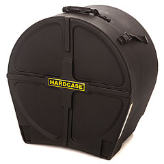"Hardcase 18"" Floortom Case « Drum Cases"