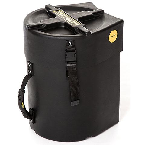 Hardcase Tom HC8-10C Combi