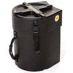 """Hardcase 8-10"""" Combination Tom Case « Drum koffer"""