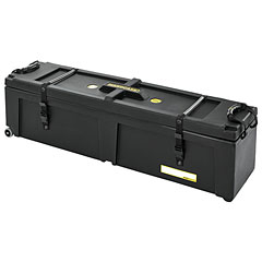Hardcase HN48W Medium Hardware Case 48''