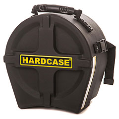 "Hardcase 8"" Tom Case « Drumcase"