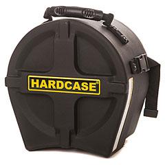 "Hardcase 8"" Tom Case"