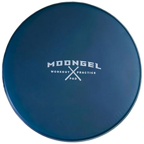 RTOM Moongel Workout Pad RTWP14