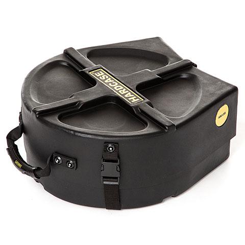 Hardcase Snare HN13S