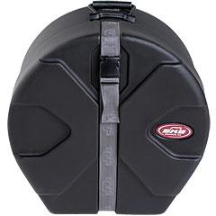 """SKB 14"""" x 6,5"""" Snare Case « Drum koffer"""