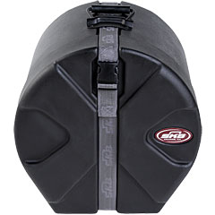 "SKB 12"" x 10"" Tom Case « Drumcase"
