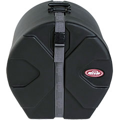 "SKB 14"" x 12"" Tom Case « Drumcase"