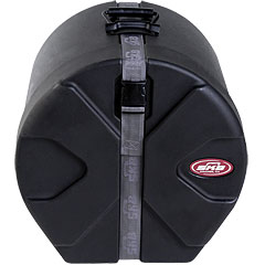 "SKB 13"" x 11"" Tom Case « Drumcase"
