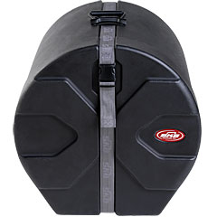 "SKB 16"" x 16"" Floortom Case « Drumcase"