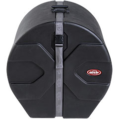 "SKB 18"" x 16"" Floortom Case « Drumcase"