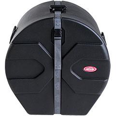 """SKB 20"""" x 16"""" Bassdrum Case « Drum koffer"""