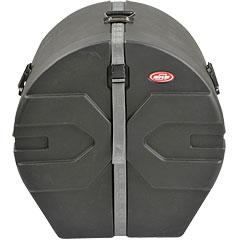 """SKB 22"""" x 18"""" Bassdrum Case « Drum koffer"""