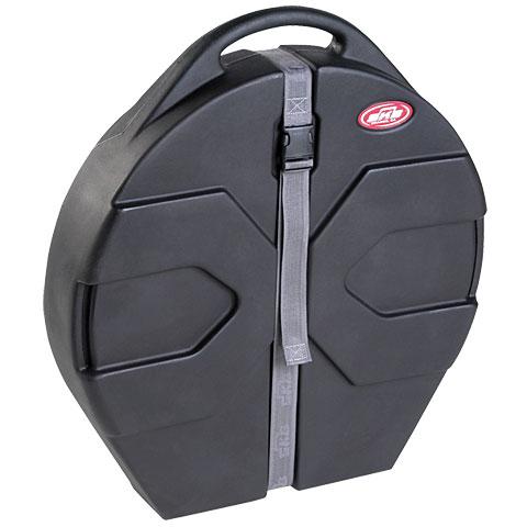 SKB 22  Cymbal Case