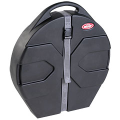 "SKB 22"" Cymbal Case « Cymbal koffer"