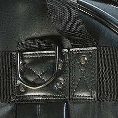 Rockbag Premium 22