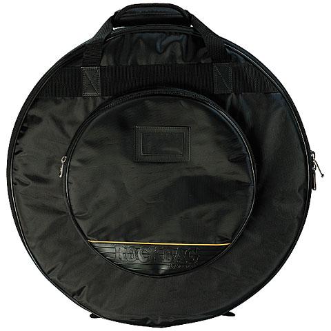 Rockbag Premium RB22640B
