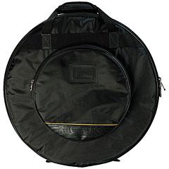 """Rockbag Premium 22"""" Cymbal Bag"""