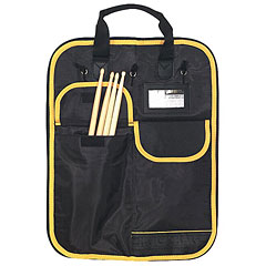 Rockbag Student Stick Bag « Stickbag