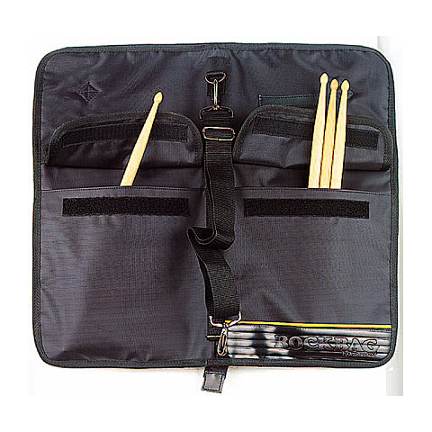 Rockbag DeLuxe Stick Bag